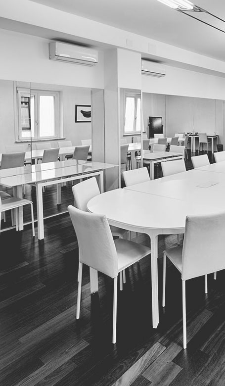open locali spazi esclusivi affitti spazi uffici sale riunione