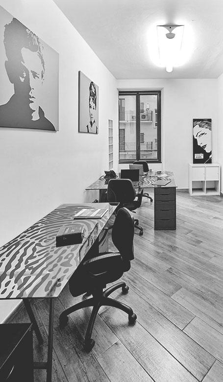 studio locali spazi esclusivi affitti spazi uffici sale riunione