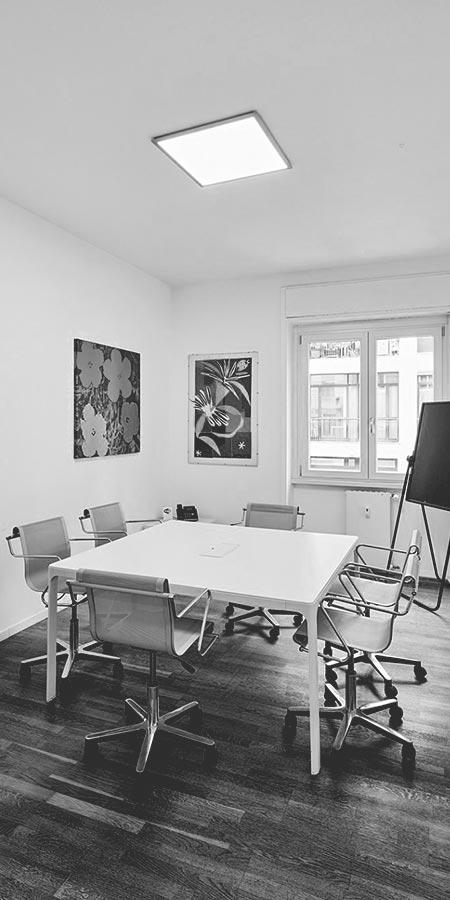 servizi home spazi esclusivi affitto spazi uffici sale riunione