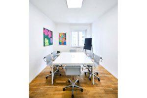 ufficio saletta sala riunione spazi esclusivi