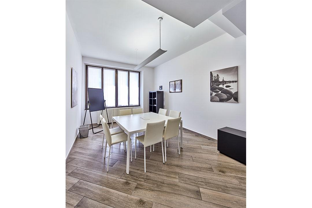 ufficio studio  ufficio pavimento legno spazi esclusivi