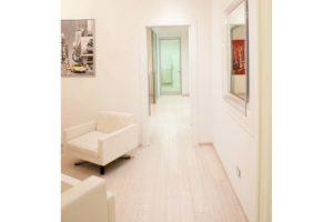 i nostri spazi ingresso stanza comoda spazi esclusivi