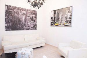 i nostri spazi ingresso stanza da soggiorno spazi esclusivi