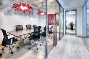 i nostri spazi sale riunioni da sei postazioni a milano spazi esclusivi