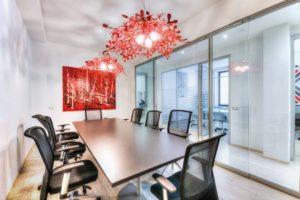 i nostri spazi sale riunioni da sei postazioni spazi esclusivi