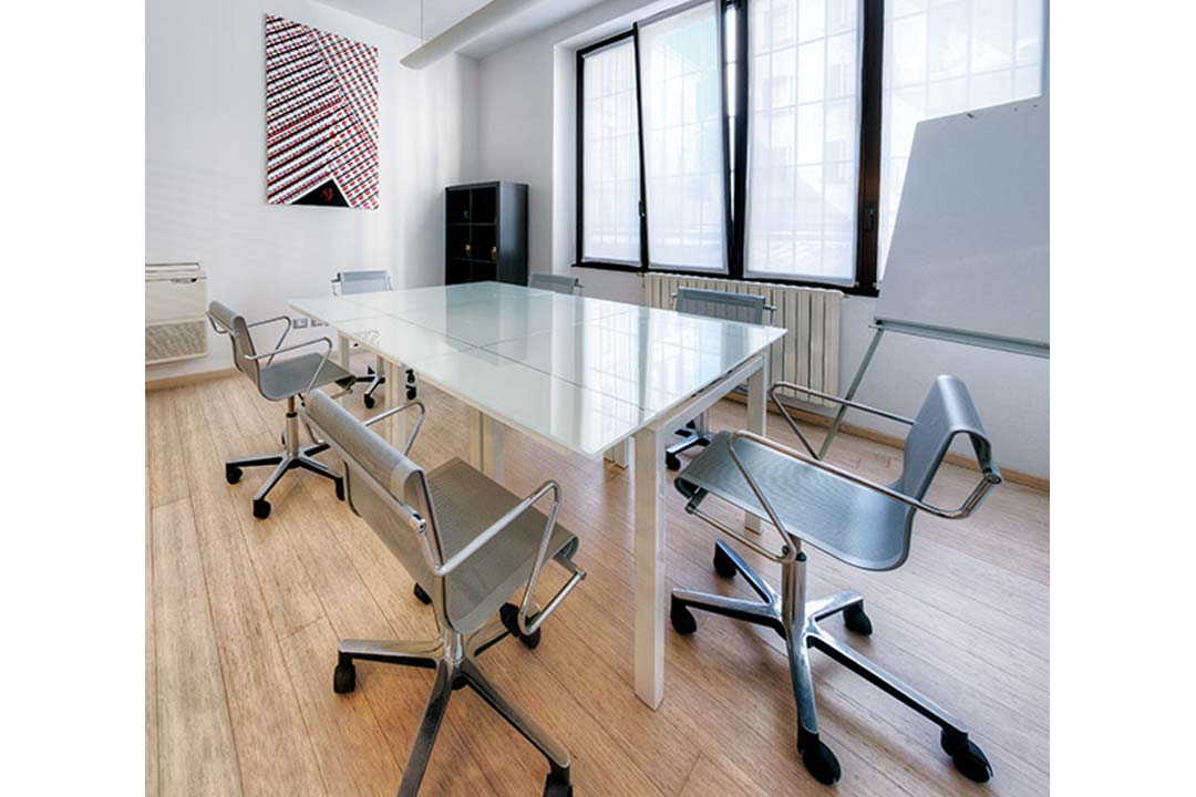 i nostri spazi uffici a milano moderna spazi esclusivi