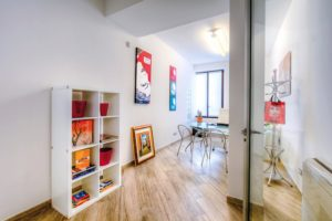 i nostri spazi uffici a milano personalizzabili spazi esclusivi