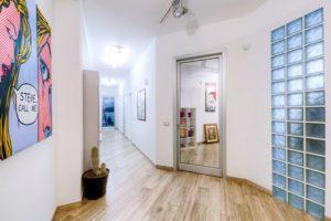 i nostri spazi uffici da noleggio a milano spazi esclusivi