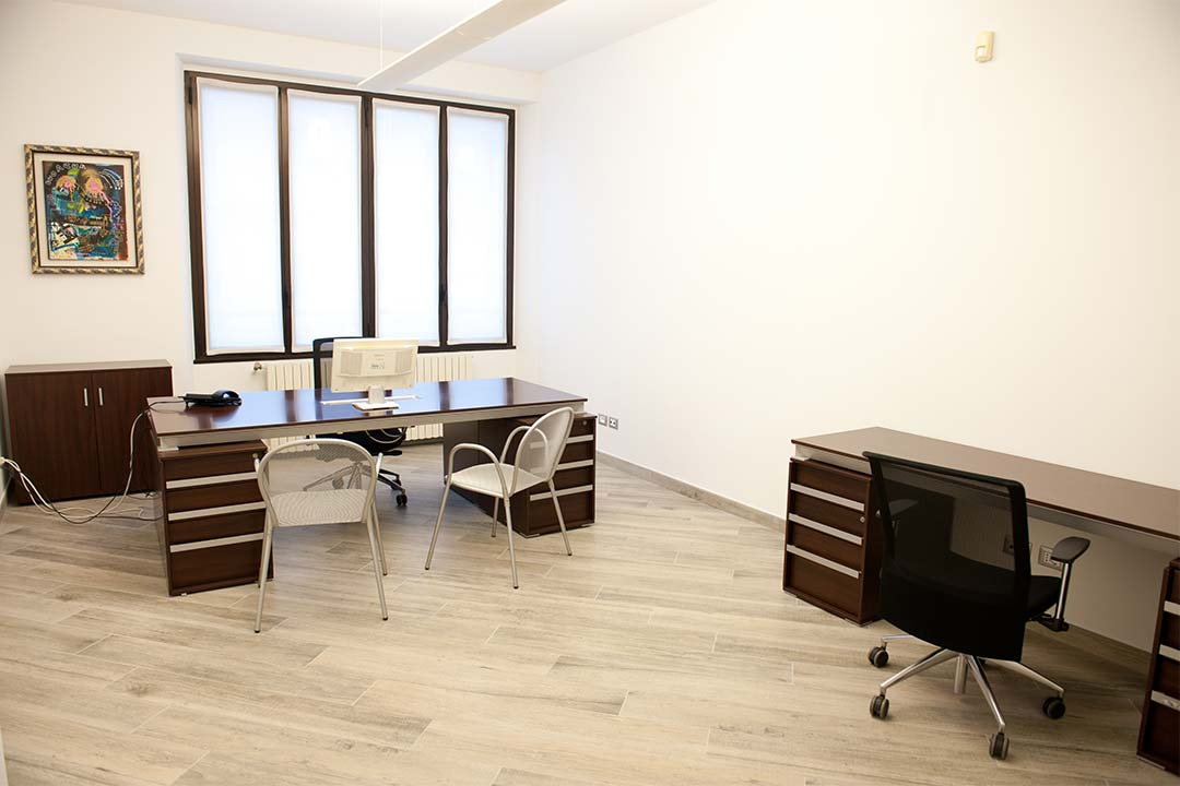 i nostri spazi ufficio ampio comodo moderno spazi esclusivi