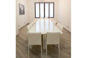i nostri spazi ufficio arredamento moderno con tutti i servizi esclusivi