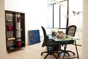 i nostri spazi ufficio con tutti i servizi inclusi spazi esclusivi
