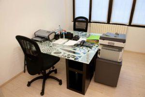 i nostri spazi ufficio customizzabili per due persone spazi esclusivi