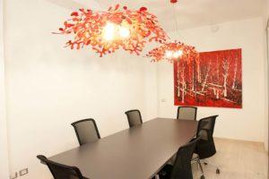 i nostri spazi ufficio ideale per riunioni spazi esclusivi