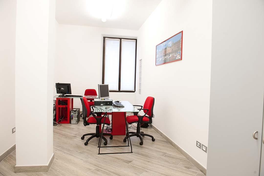 i nostri spazi ufficio ideale per stratups spazi esclusivi