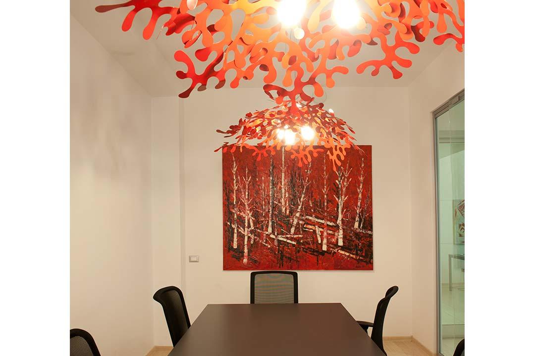 i nostri spazi ufficio per riunioni arredamento energetico spazi esclusivi