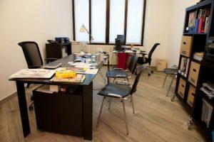 i nostri spazi ufficio pronto per startups a milano spazi esclusivi