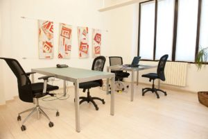 i nostri spazi ufficio totalmente arredato acceso wifi spazi esclusivi