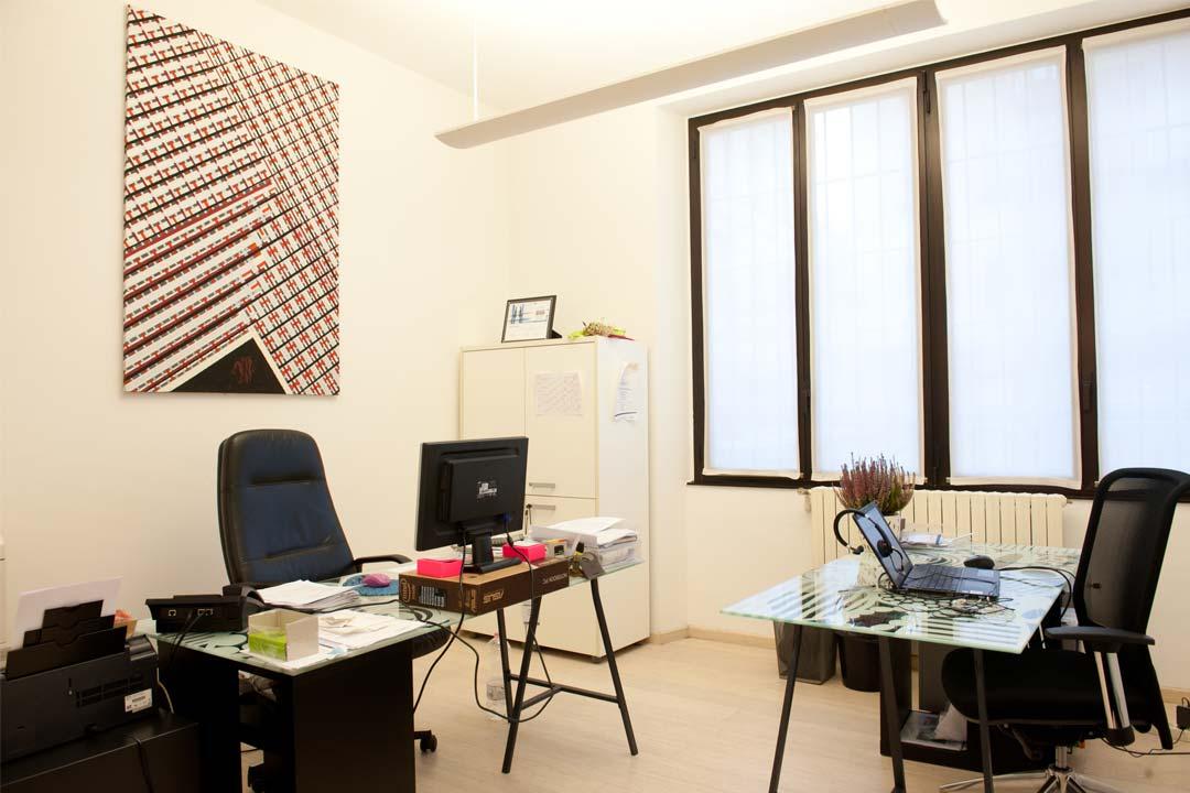 i nostri spazi ufficio wifi ad alta velocita spazi esclusivi