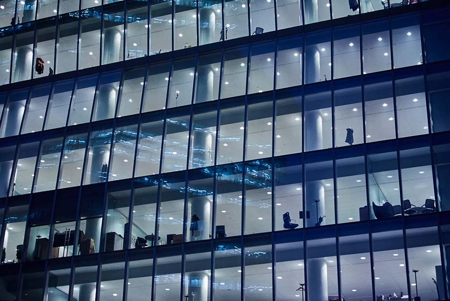 quartiere sempione uffici a milano spazi esclusivi